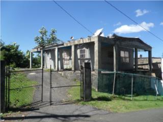 Parc 467A Calle 4 Comm Villa Laguna