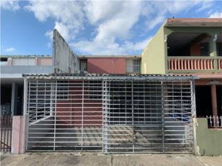 Urb. Villas del Rey 4ta Seccion-