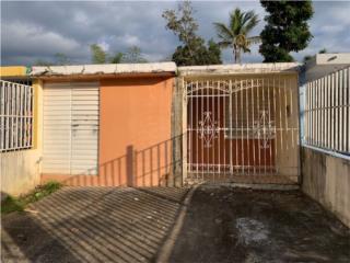 Urb. Villas de Rio Verde - OPCIONADA