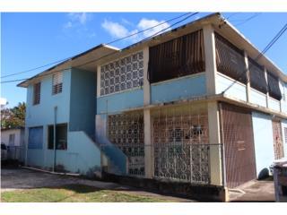 MultiFamiliar 2 casas conventibles a 4