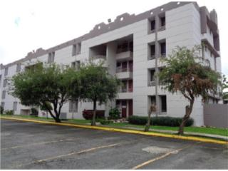 TURABO CLUSTERS FINANCIAMIENTO FHA 100%*