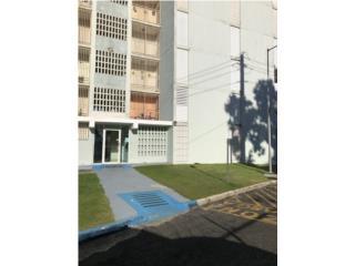 Cond. El Taino, San Juan