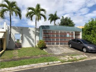 Santa Paula 100% Financiamiento 3H-2B $125K