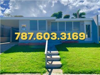 $100 DE PTO-URB ROUND HILLS-TA-$129,500
