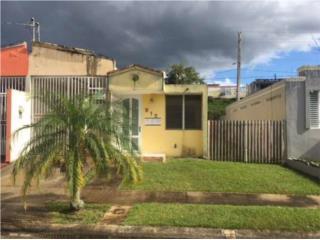 Ciudad Lago 3-1  Terrera con patio / 100% FHA