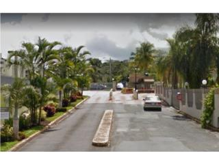 SANTA PAULA-CONTROL ACCESO- 3/2
