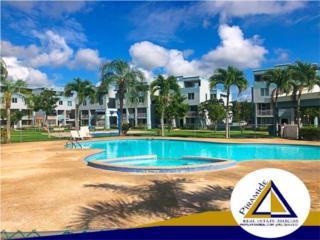 Disponible Short Sale en Vista Real, Caguas