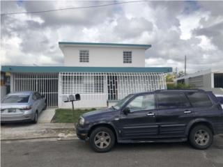 3 Unidades, Villa Univesitaria, Exelente