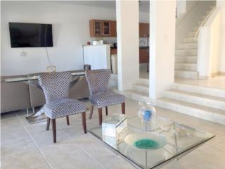 Short Sale! Fabulosa Villa De Playa