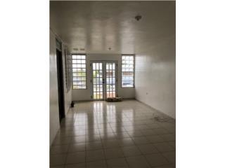 Urb. Bellomonte, Guaynabo