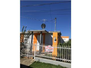 Urb. Villas de Garrochales, Arecibo