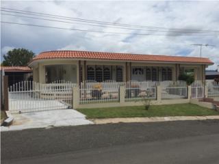 Casa comoda cercano al parque La Moca