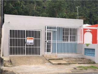 Urb.Santamaria-Yabucoa