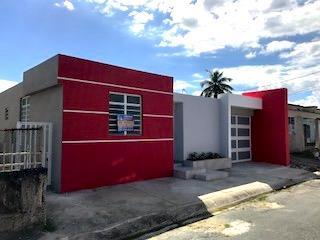 CASA DE CASAS EN DORADO - NUEVA CONSTRUCCION