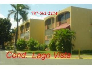 Lago Vista *Cualifica Prestamo FHA $100 de Pr