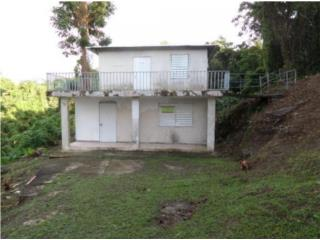 CASA, COMUNIDAD RAMOS, 3 HABS / 1 BATH