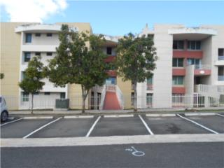 HUD CONDO 3BED/2BATH H-501 LOMA ALTA VILLAGE