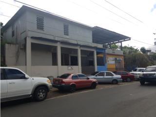 REBAJADO DE PRECIO EDIFICIO COMERCIAL