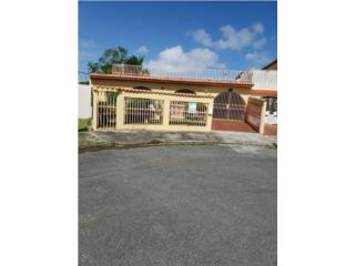 Country Club 3h/2b  $118,000