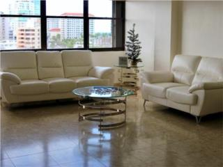 Bright and Beautiful Apt., Fantastic Location