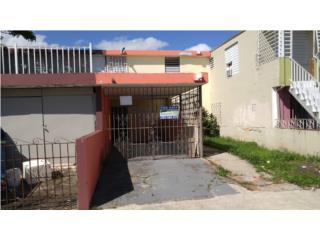 Urb. Santa Juanita 3h 2b - 2 niveles $48k DUPLEX