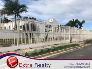 Reduced Santa Isidra I-Barrio Sardinera - FHA-203K