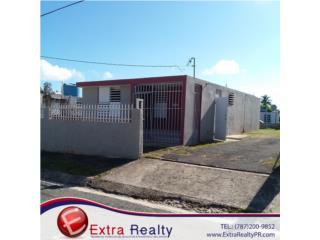 Urb. Estancias de Tierra Alta G-2 Calle 1
