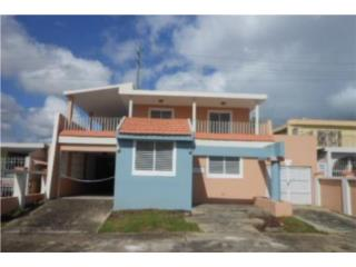 BONNEVILLE HEIGHTS FINANCIAMIENTO FHA 100%*
