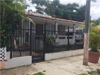 Se vende propiedad en Guaynabo