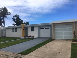 Casa Valle Arriba Heights 4 -3 $165k,Carolina