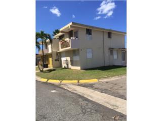 Edificio San Jose Apartments INVERSION