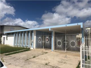 Urb. Santa Rosa, Bayamón