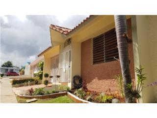 Jardines de Rio Grande 4 habitaciones
