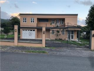 Quebrada Arenas 4h/3b $183,500