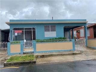 Puerto Nuevo 3H, 1B