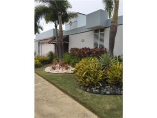 Residencia Valle Real  Ponce 4/2 Hermosa!