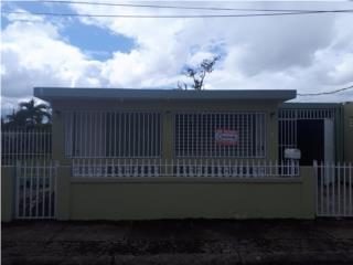 URB. DELGADO CENTRICA 3/1 SALA COM MARQUESINA