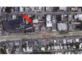 LOCAL COMERCIAL TOA BAJA REDUCED
