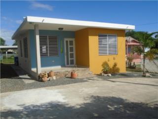 A Minutos del Faro de Cabo Rojo