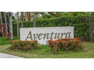 AVENTURA, $143K