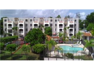 Jardines de San Fernando, $98,000