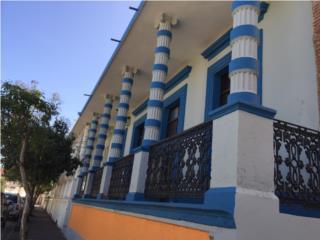 Casa Antigua Cabo Rojo