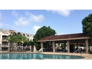 Jardines de San Fernando $98K