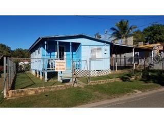 Casa Cabo Rojo 2h-1b 388mc $41,250