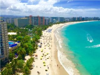 Playa Mar 1A