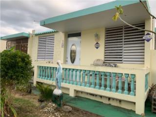 Urb. Mansiones 3-2, Sabana Grande