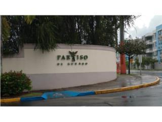 URB PARAISO DE GURABO