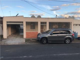 Villa Pinares - 3/2 - Ganga - ***Opcionada***