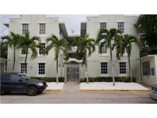 Nexel Apartments Puerto Rico