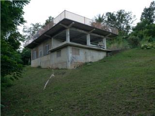 4108m², Sector La Mesa, Bo. Rio Cañas